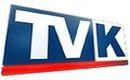 Patronat medialny Telewizja Kujawy